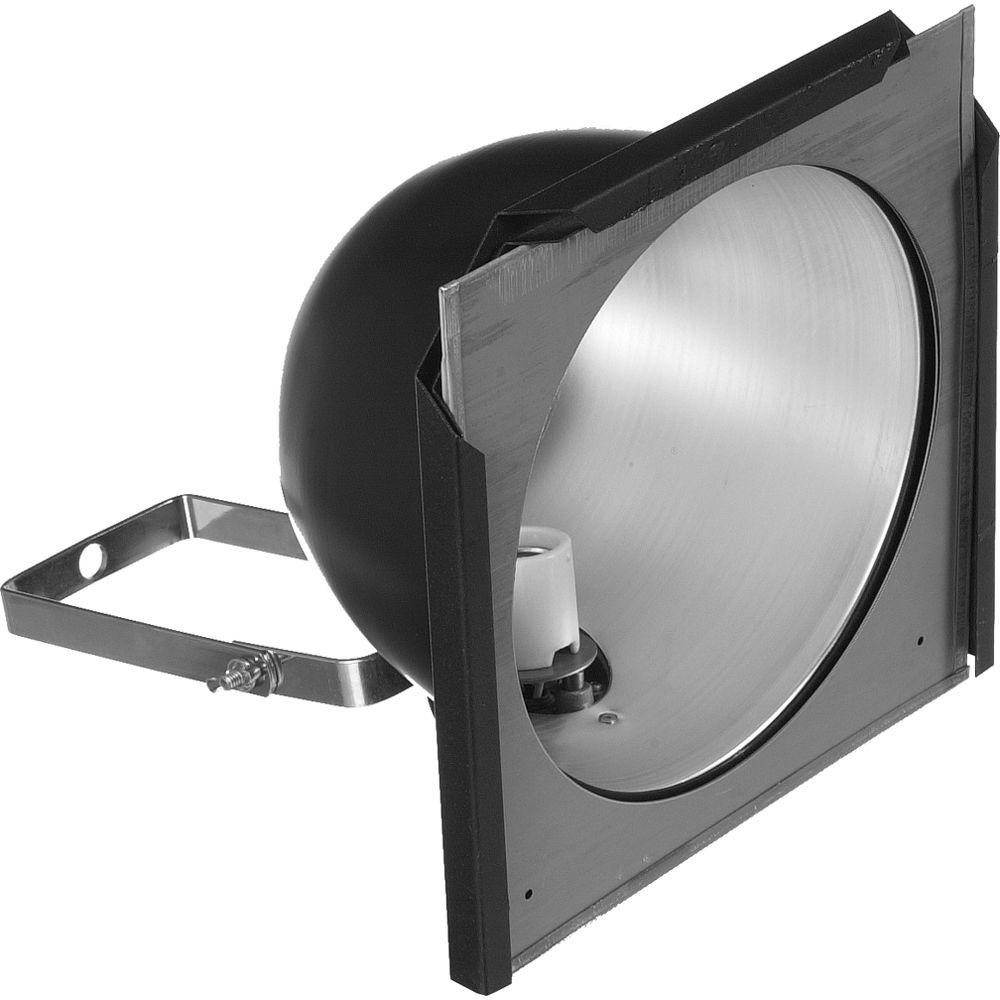 Altman Scoop Light - 250-400 Watts - 10\