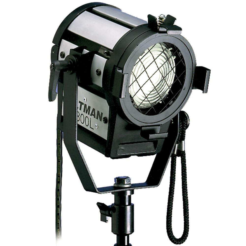 Altman 300L-SM Fresnel Light 300L-SM B&H Photo Video