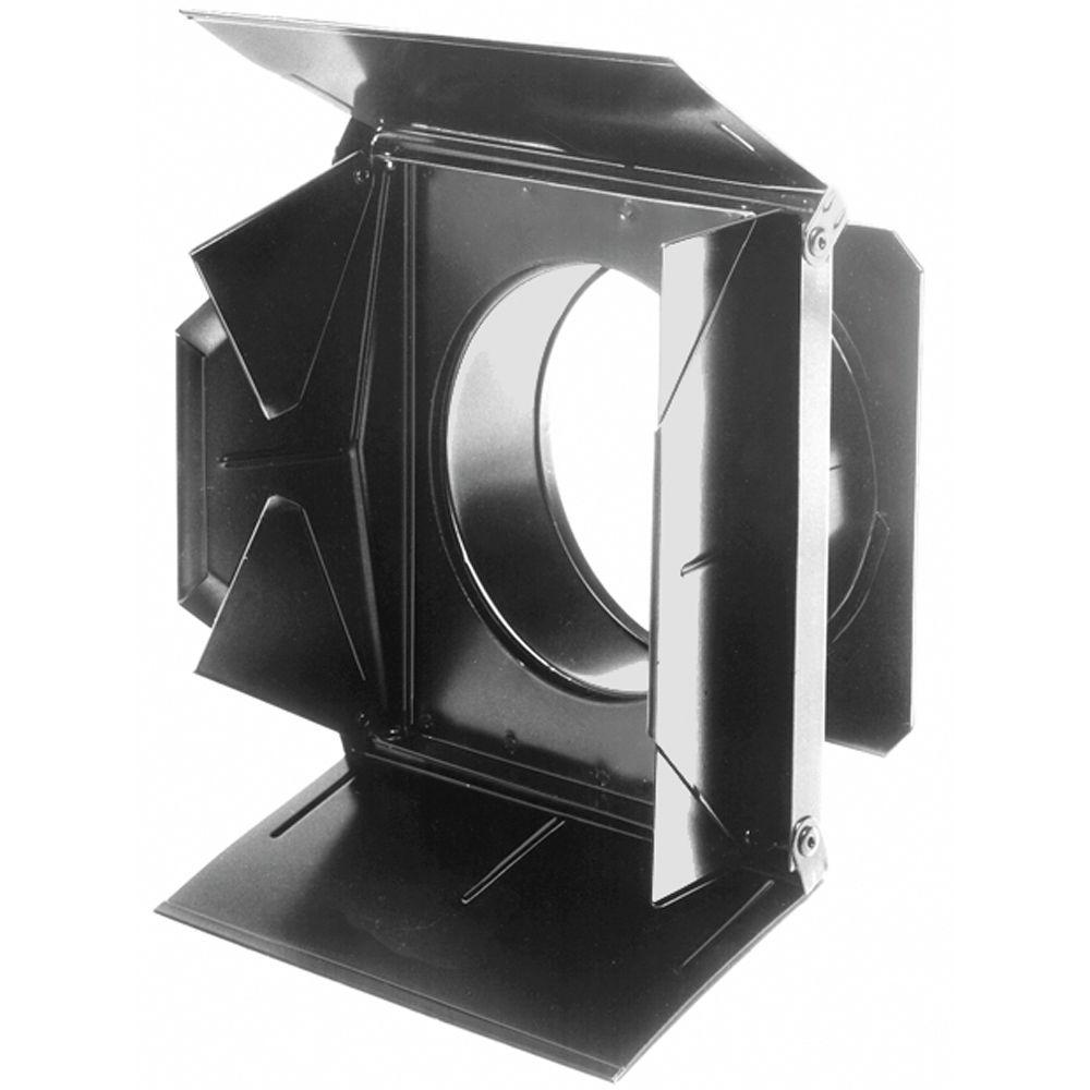 Altman 4 Leaf Barndoor Set 6 Bd 4 Bh Photo Video