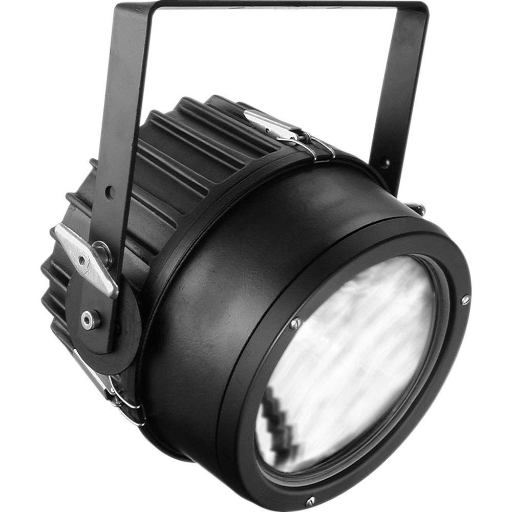 Altman Outdoor PAR64 Lamp Head (Black) OUTDOOR-PAR64 B&H Photo