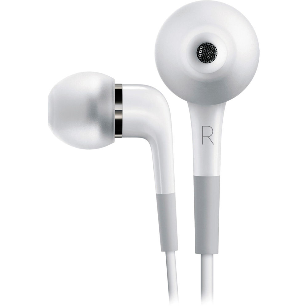 Dual driver earbuds iphone x - earbuds iphone x apple