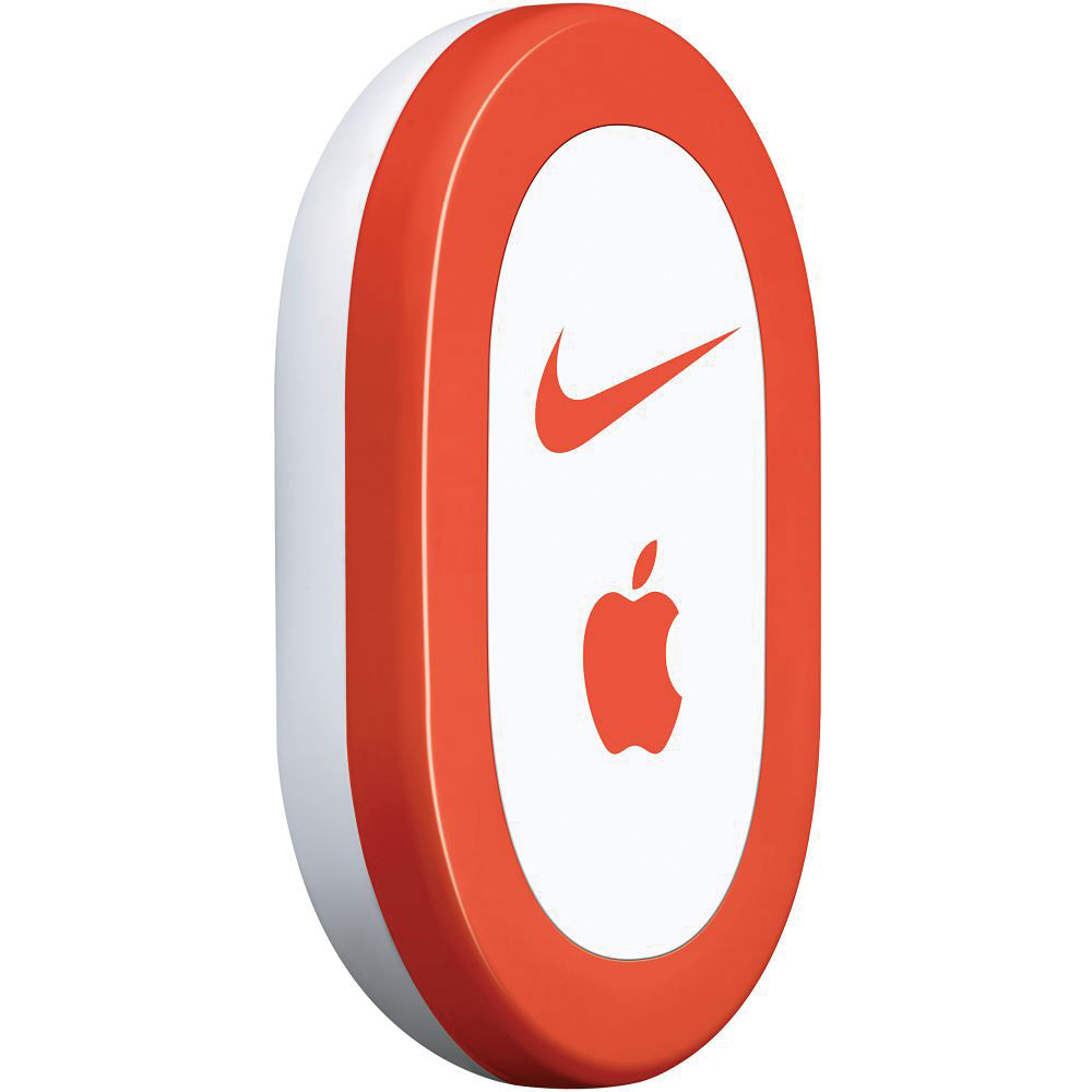 Nike Shoes App Store