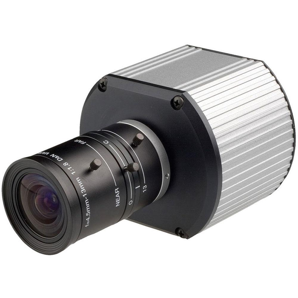 Arecont Vision 1 3 Megapixel H 264 IP Camera