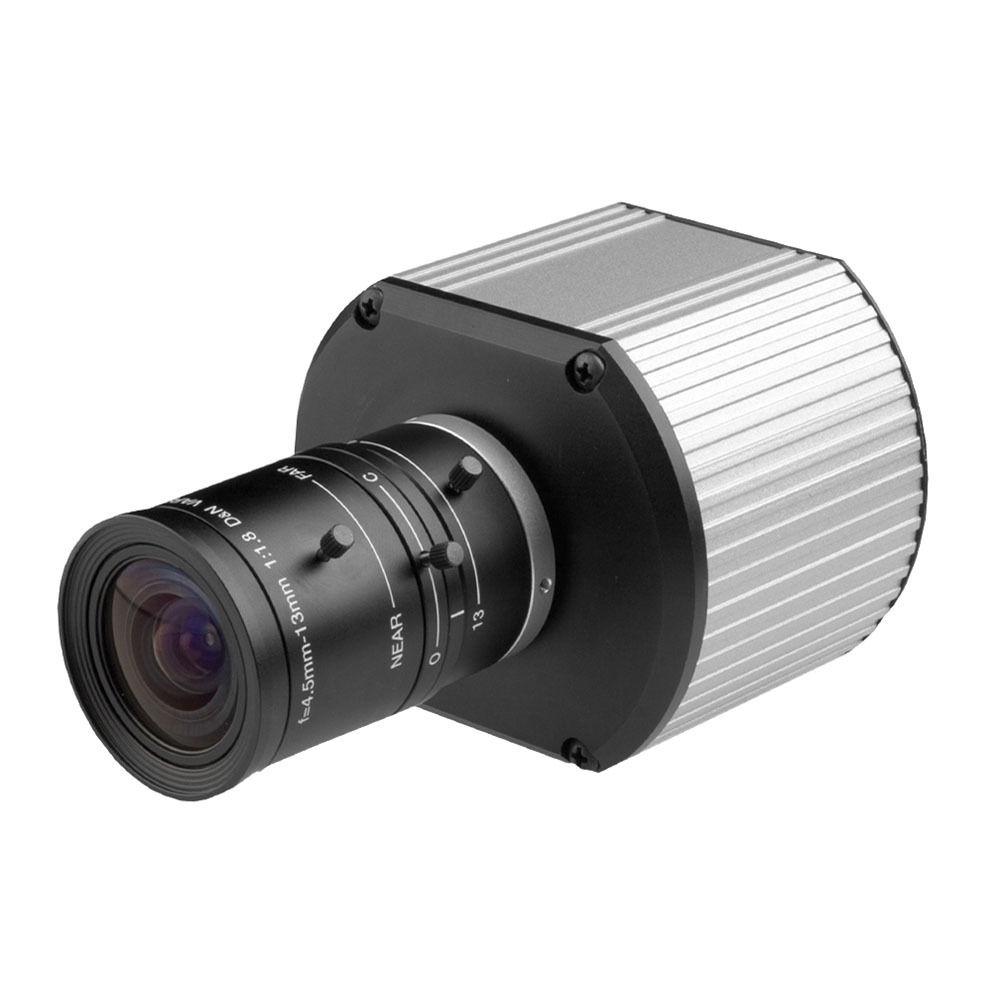 Arecont Vision AV3105 3 Megapixel IP-Camera AV3105 B&H Photo