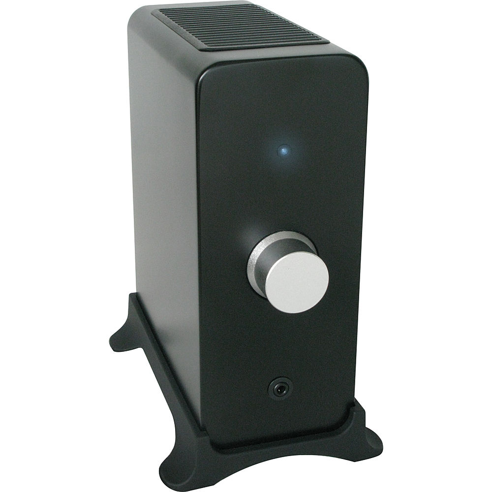 Audioengine N22 Premium Desktop Audio Amplifier Bh Photo 40w Based On Tda1514