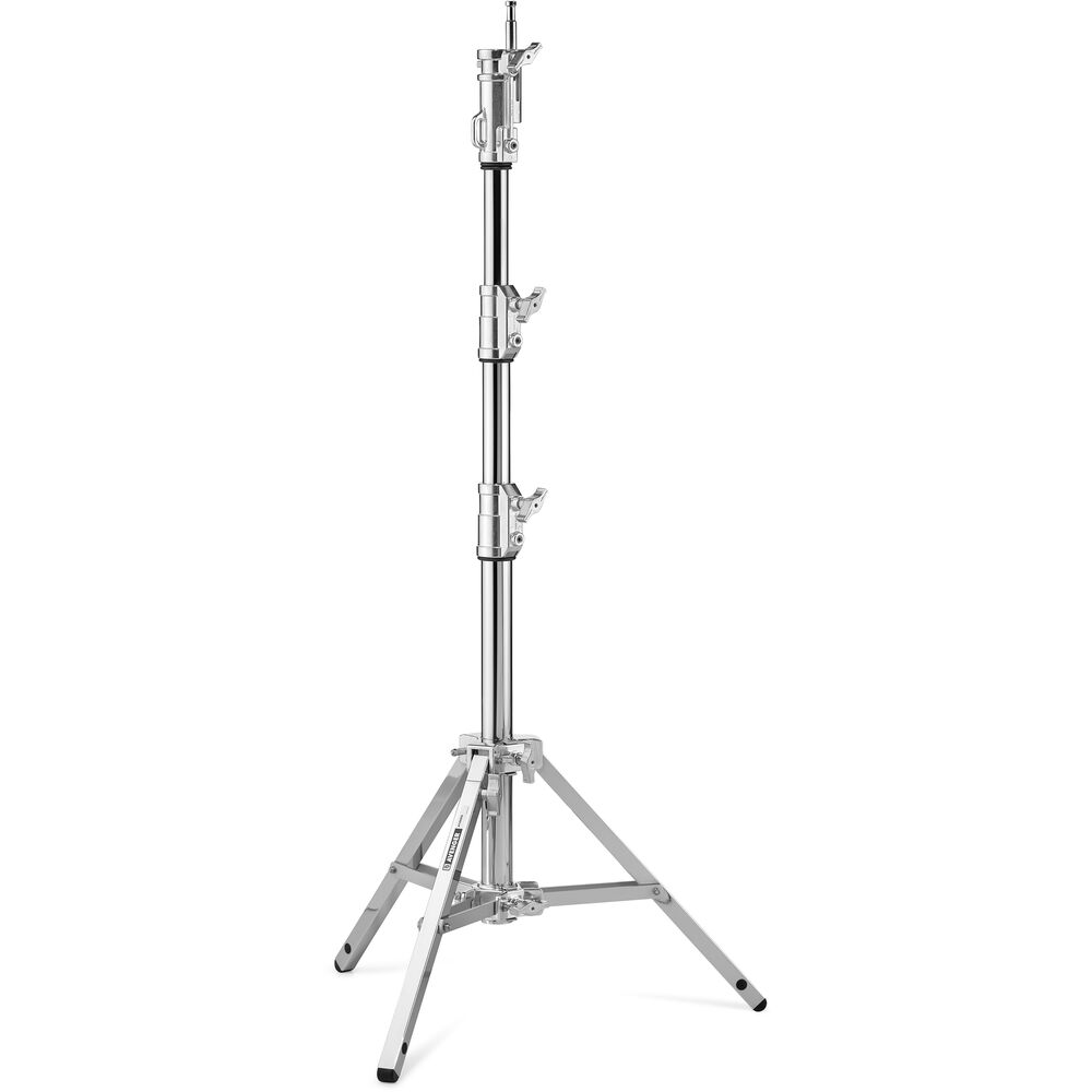 Avenger Combo Steel Stand 20 With Leveling Leg A1020cs B Amp H