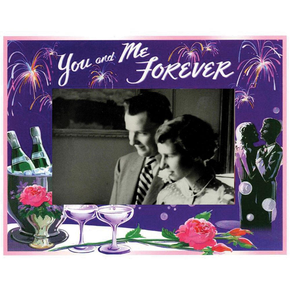 B Oshrin Fun Frames You And Me Forever 5 Pack 79120 5 Bh