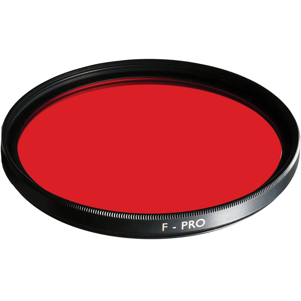 Superb B+W 49mm Light Red MRC 090M Filter Nice Ideas