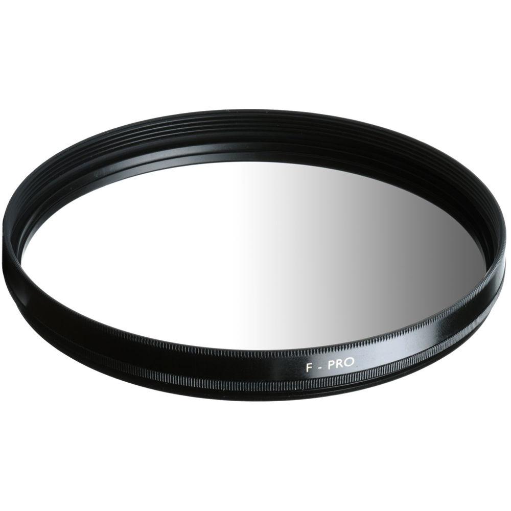 B W 58mm MRC 702M Soft Edge Graduated Neutral Density 06 Filter 2 Stop