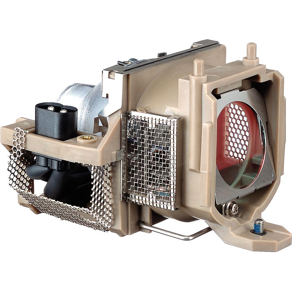 Проектор benq pb2140