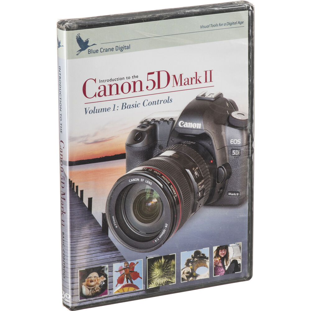 blue crane digital dvd training dvd for canon eos 5d mark bc123 rh bhphotovideo com eos 5ds manual pdf eos 5d manual español