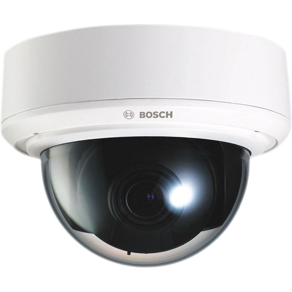 Home Security 8 Camera