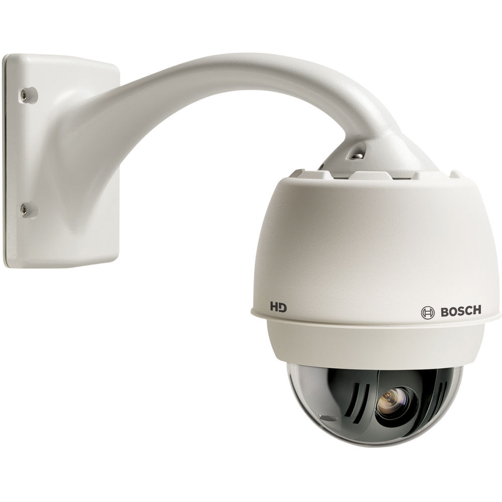 Bosch AutoDome 800 Series HD PTZ Outdoor Camera F.01U.260.462