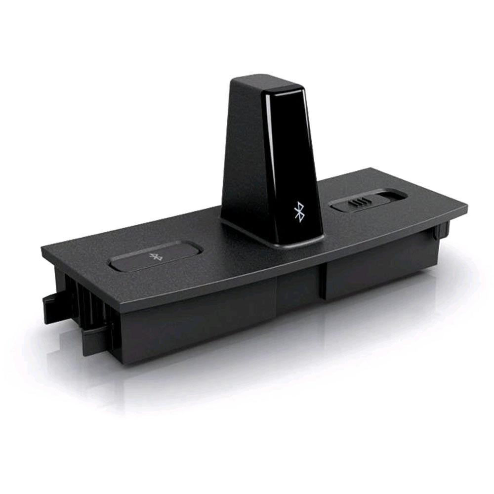 bose sounddock 10 bluetooth dock 310840 0000 b h photo video. Black Bedroom Furniture Sets. Home Design Ideas
