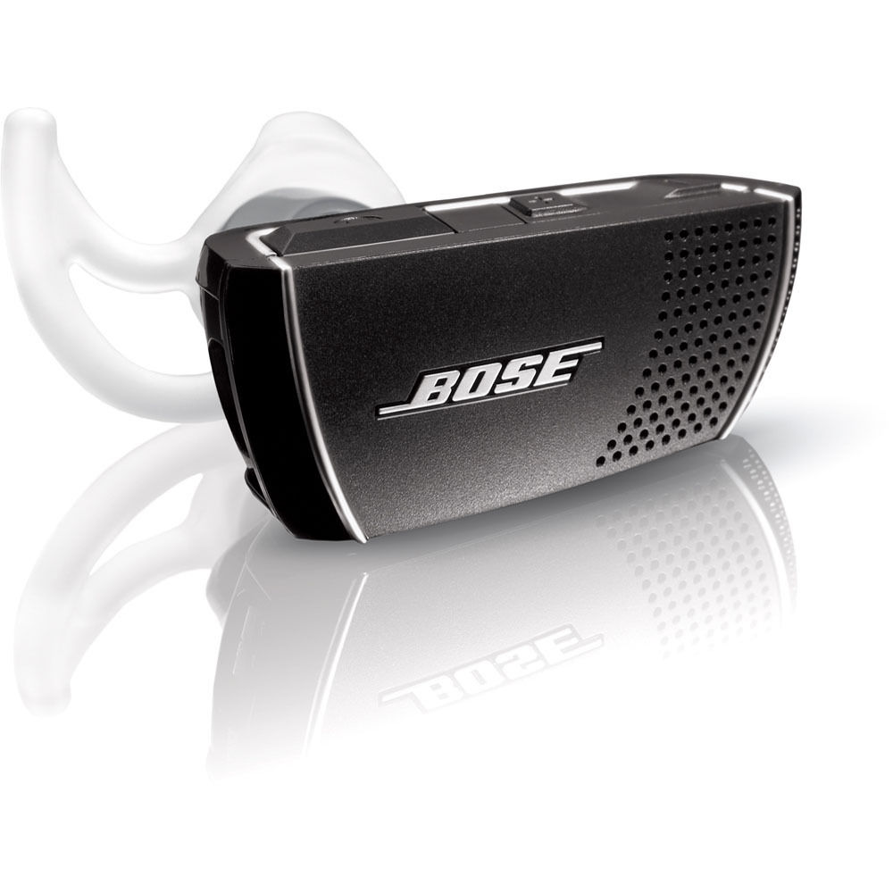 bose bluetooth earphones. bose bluetooth headset series 2 (right ear) earphones