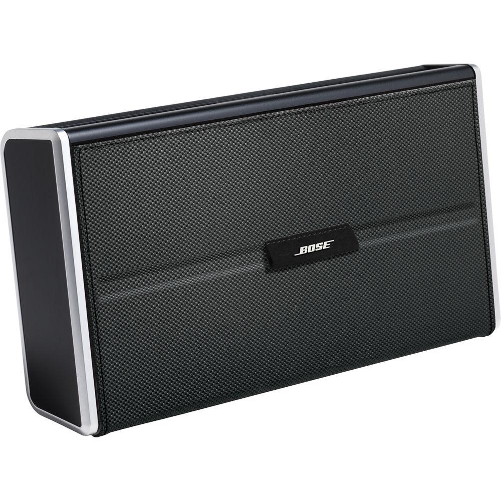 bose soundlink bluetooth mobile speaker ii 357550 1300 b h photo. Black Bedroom Furniture Sets. Home Design Ideas