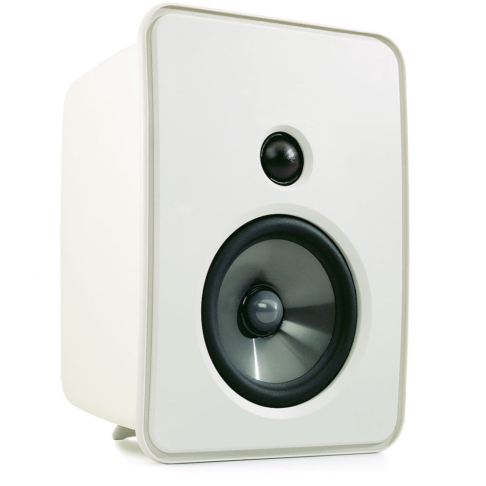 Boston Acoustics 2 Way 54 Bookshelf Speaker