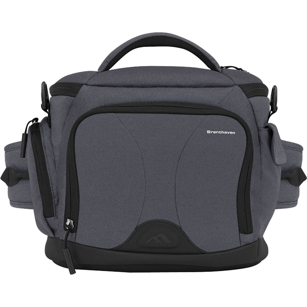 Convertible Waist Pack Shoulder Bag 89