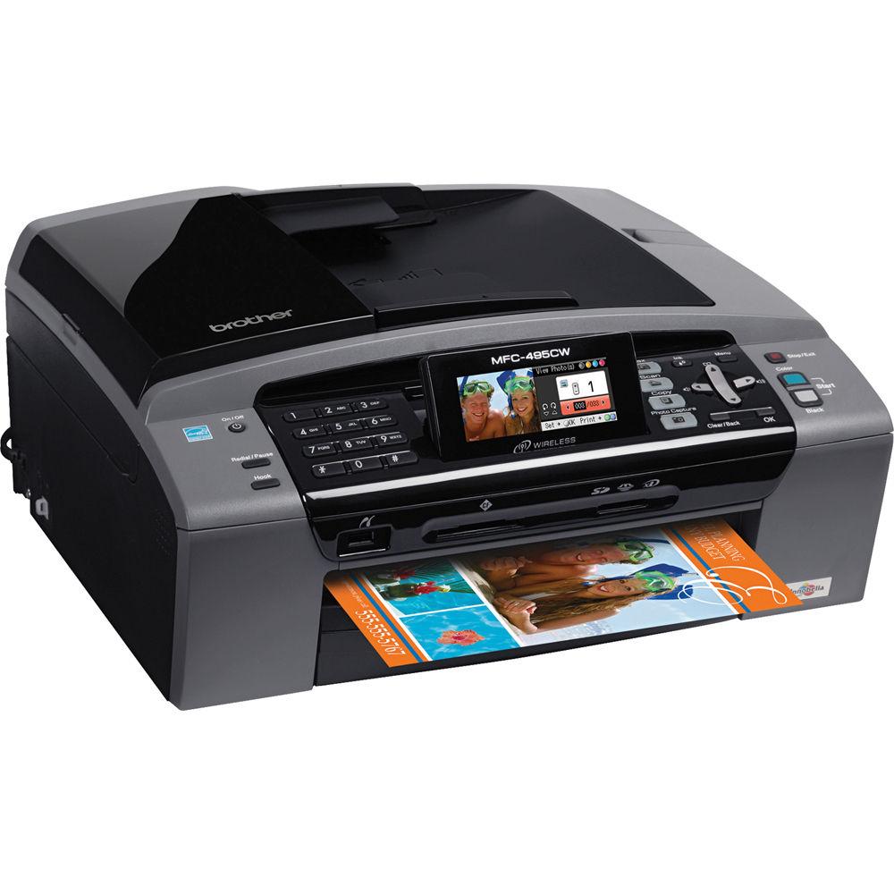 setup printer to print to pdf