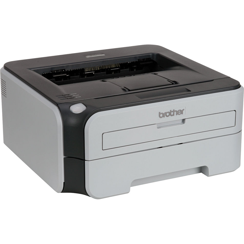 Brother Wireless Printer Hl 2170w Manual