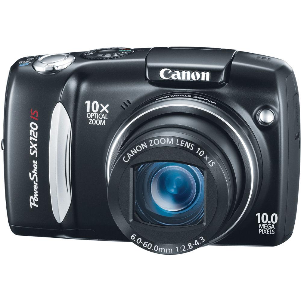Canon EOS Digital Rebel XTi/400D Digital Field Guide ...