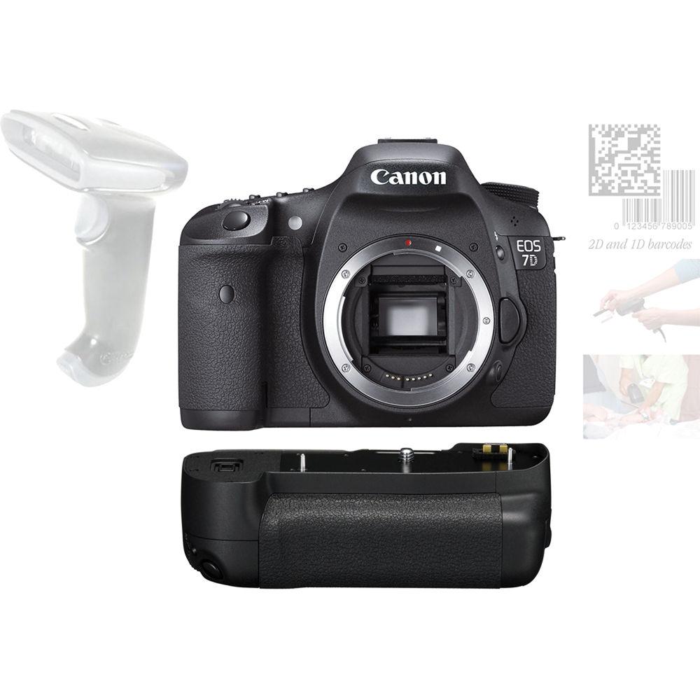 Camera Canon Camera Models Dslr canon eos 7d studio version dslr camera 3814b115 bh photo video similar model shown for illustrative purposes