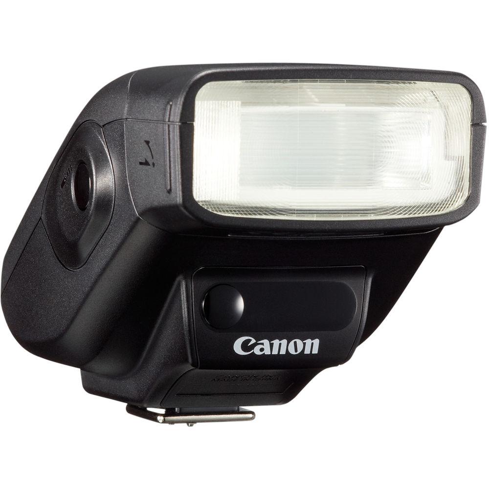 Compare Canon 270ex Ii Vs Yongnuo Yn 560 Iii 320ex 560iii Speedlight Flash Speedlite