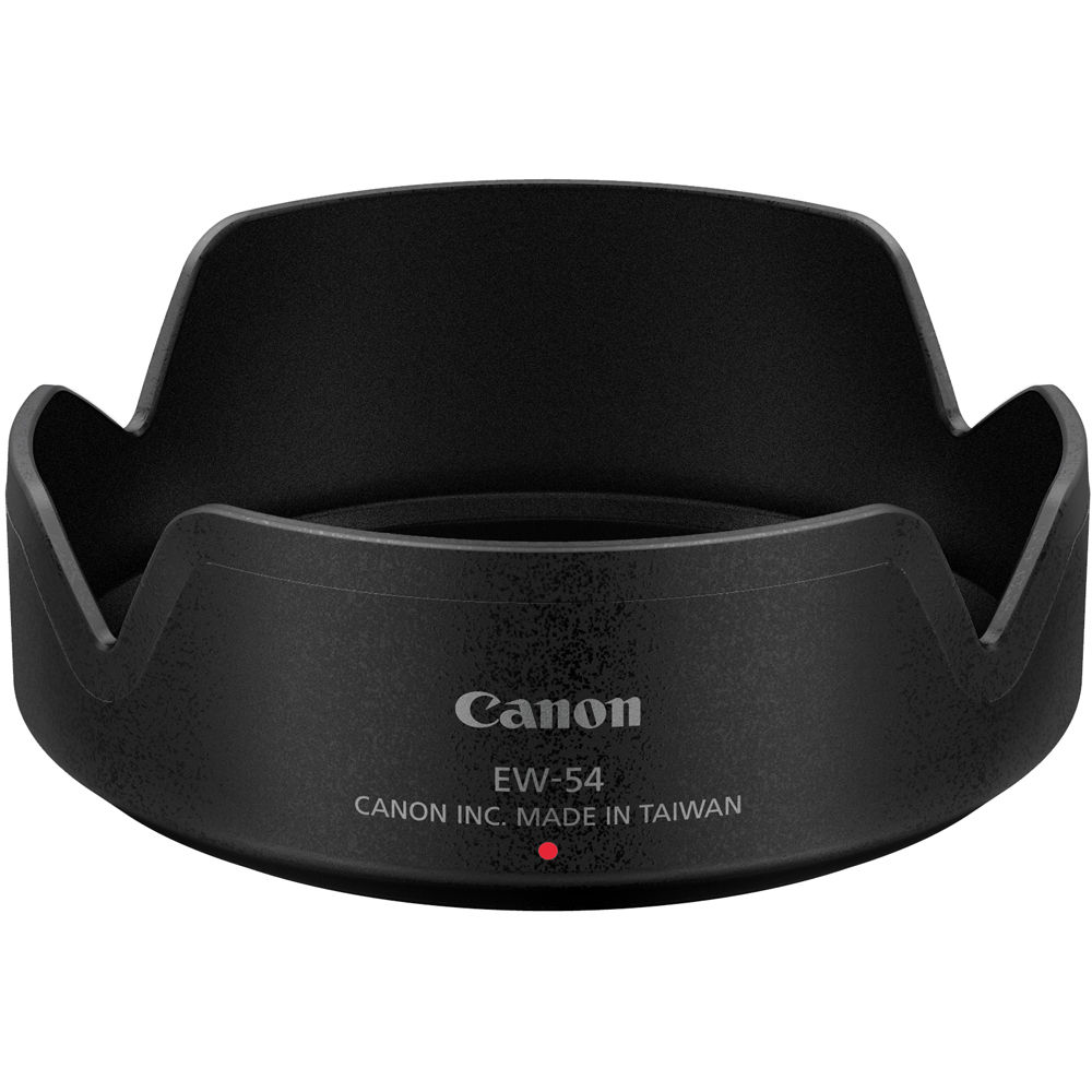 Canon Lens Hood for EFM18-55