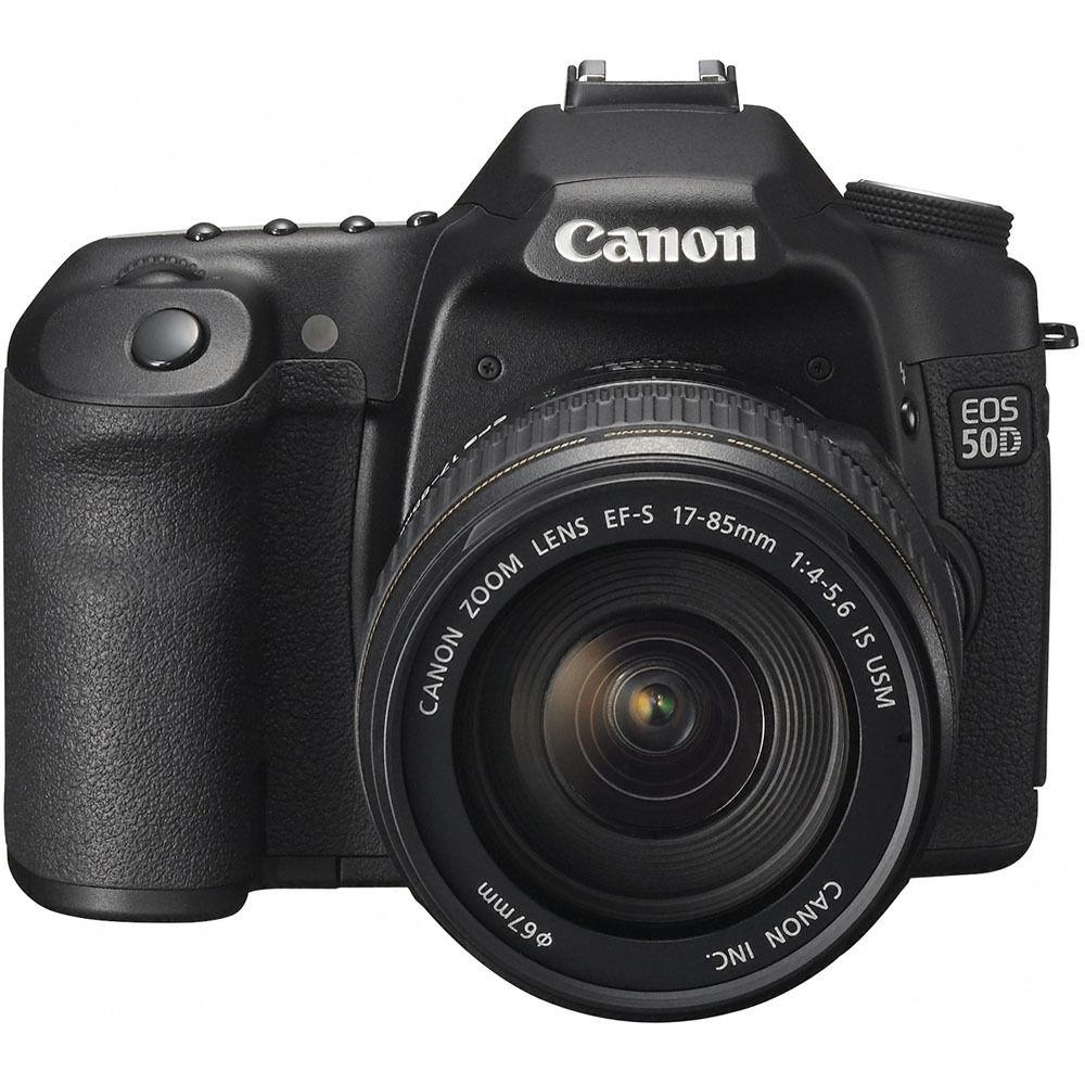 canon eos 500d slr manual