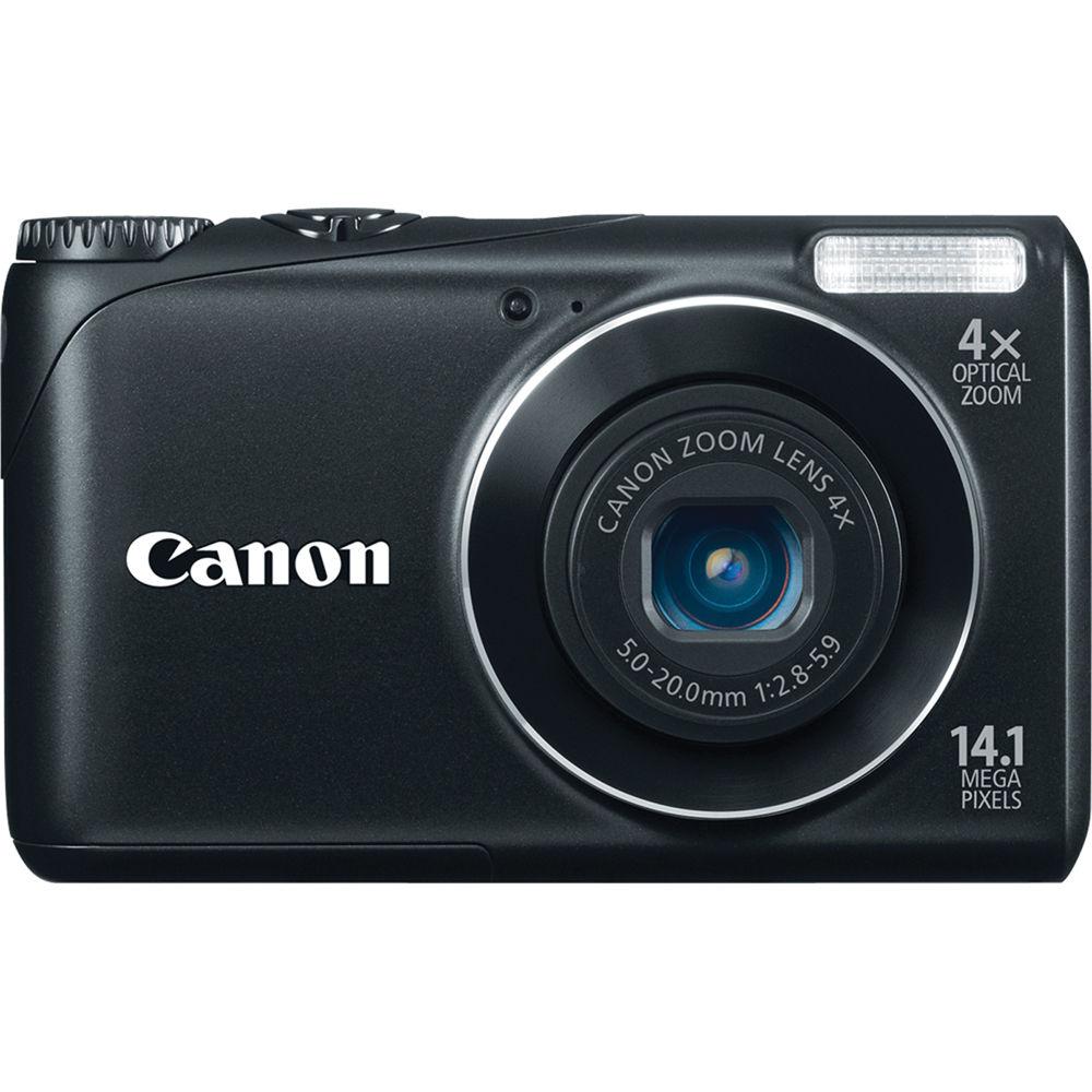 Фотоаппарат ремонт в самаре