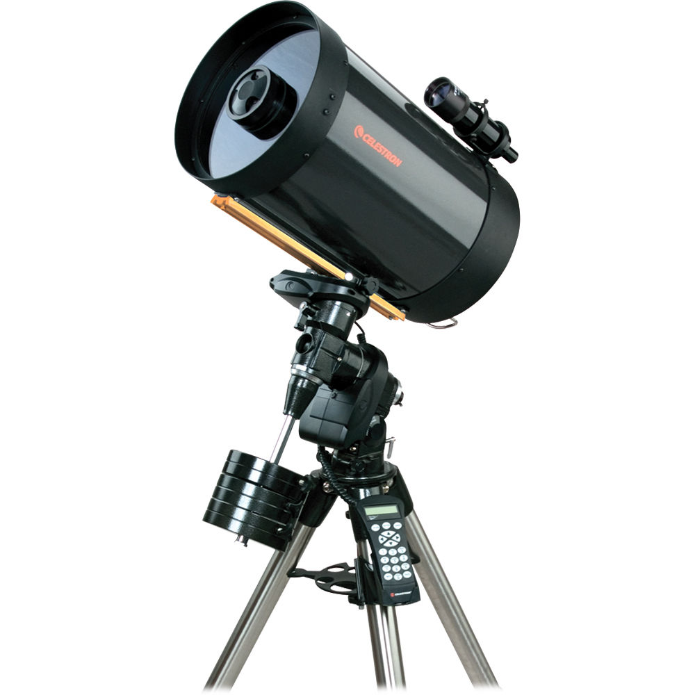 Celestron Advanced C11 Sgt 11 Quot 279mm Catadioptric 11067 Xlt