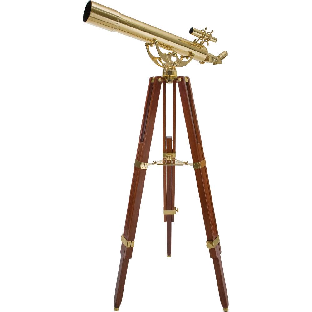 Telescopes, The - The Perfect Needle