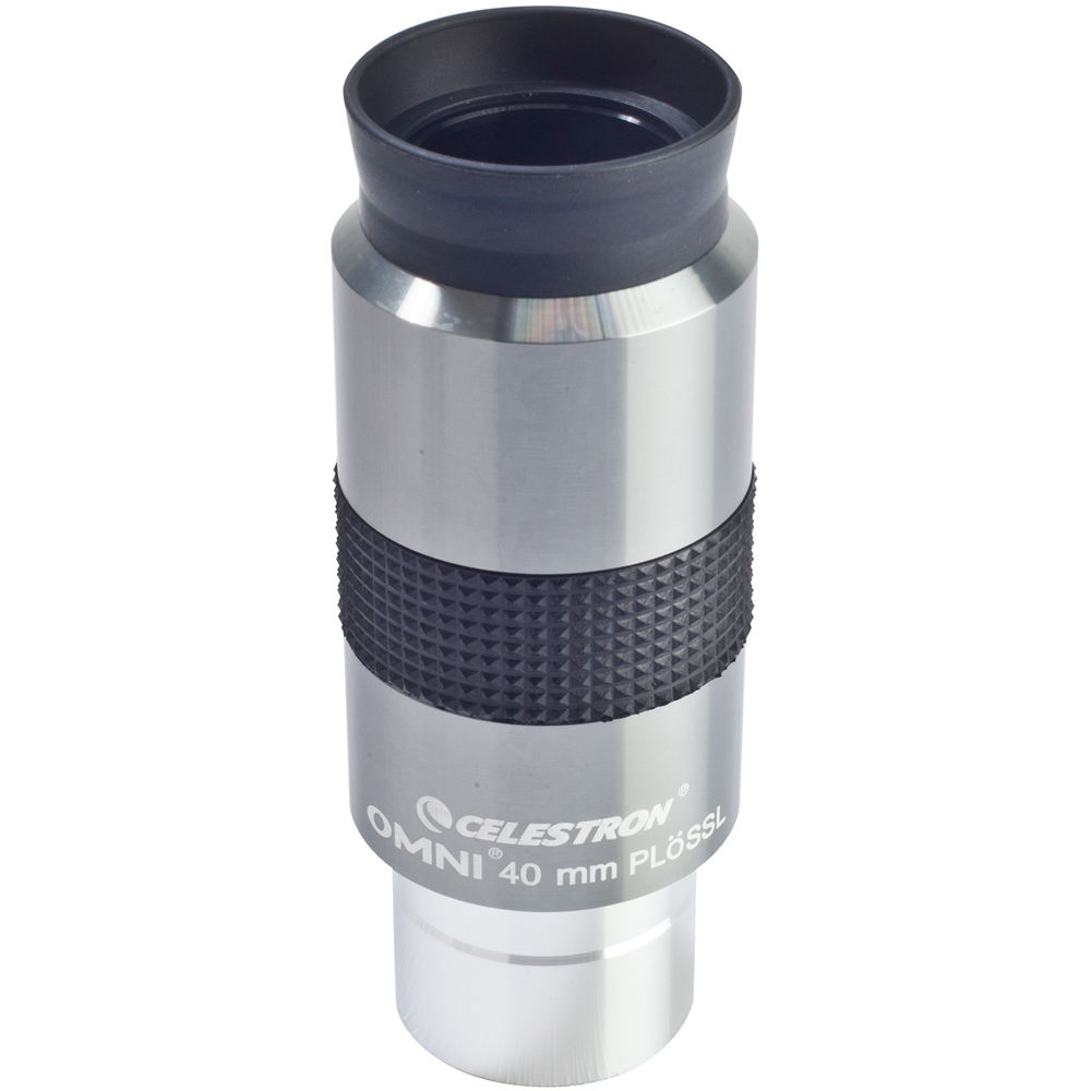 Ocular 32 mm para Lentes Telesc/ópicas Astronom/ía Oculares Telesc/ópicos Aleaci/ón de Aluminio Vidrio /Óptico con Rosca Filtro 1.25 Pulgadas