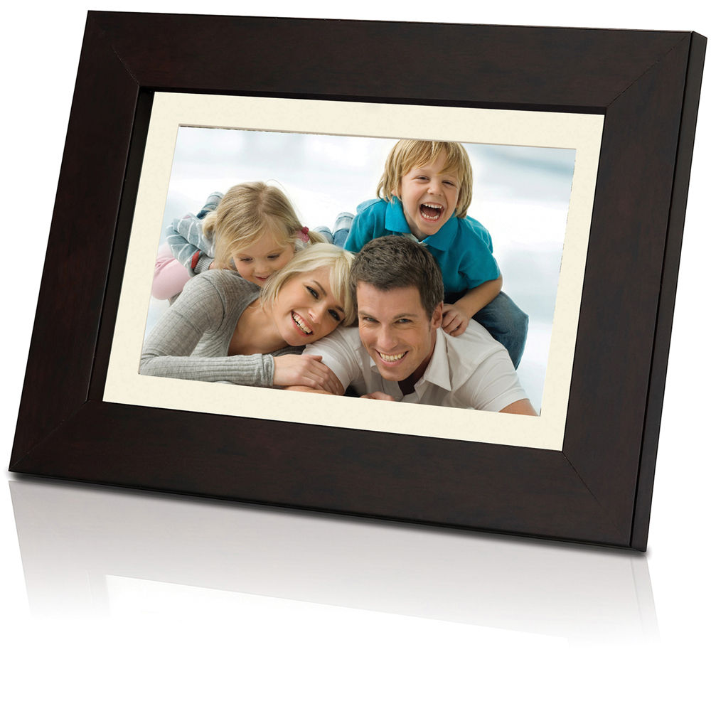 Photo Frame With Picture Tyres2c