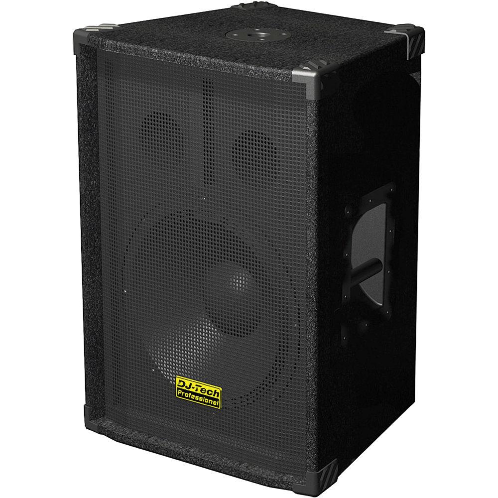 Used Dj Speakers Lookup Beforebuying