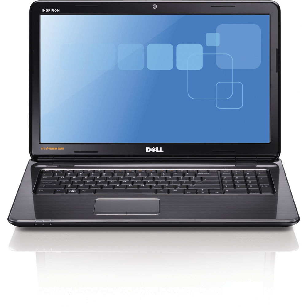 Dell canada laptop coupons