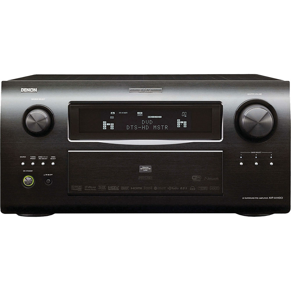 Online shopping for Sirius Satellite Radio from a great selection at Electronics Store.