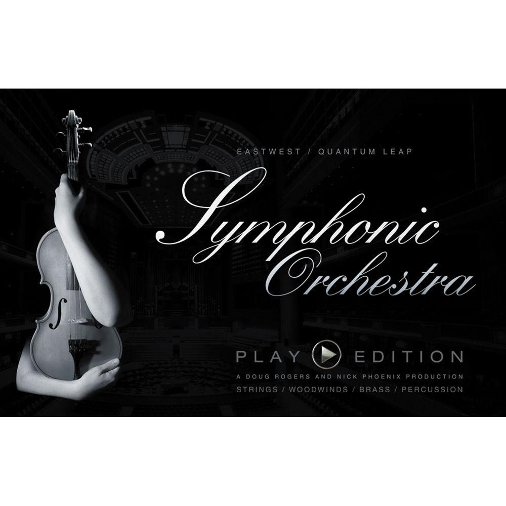 east west quantum leap symphonic orchestra download