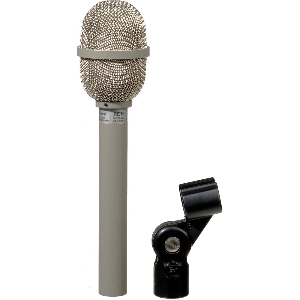 how to turn on mic voice return