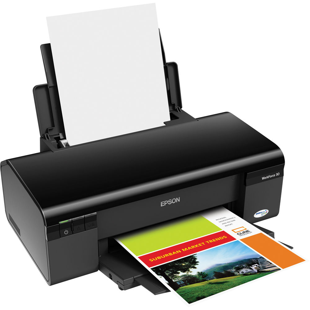 Color Inkjet Printer 28 Images Mfc J625dw