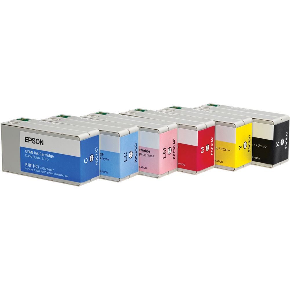 backmicperpte.ml's HP Printer Ink Cartridges & HP Inkjet Cartridges Refill. 1. backmicperpte.ml supplies discount ink cartridges for HP printers: In addition to genuine HP ink cartridges, we offer remanufactured inkjet cartridges for Hewlett Packard printers.