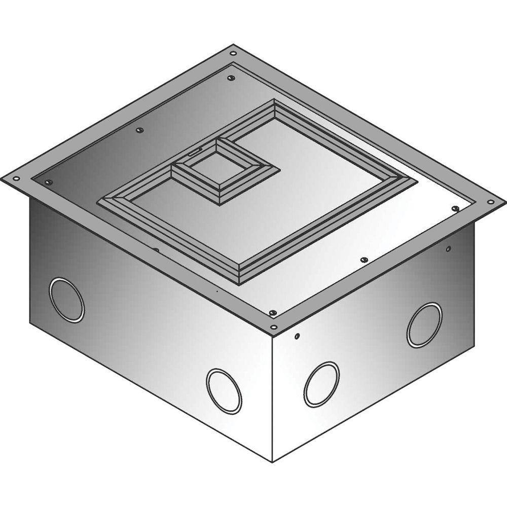 Fsr Floor Box Manufacturer Meze Blog