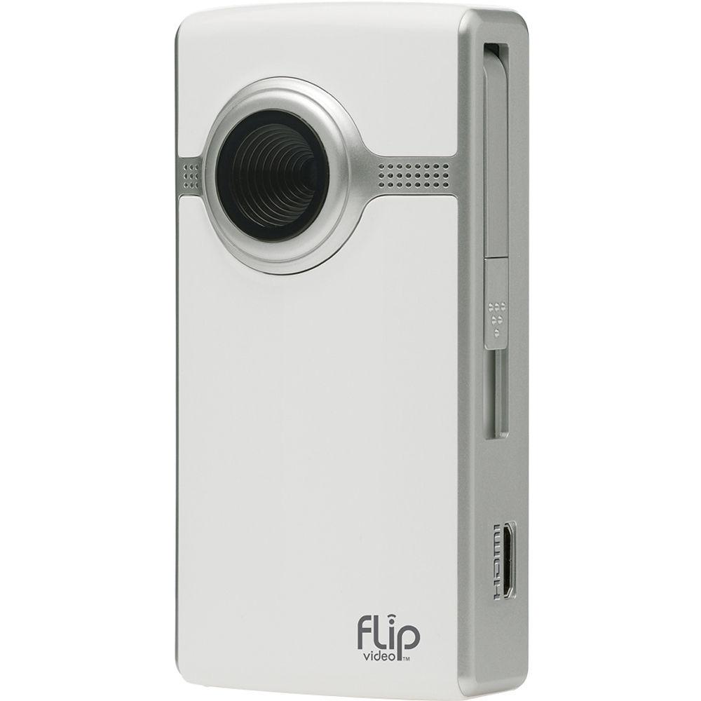 Video camera with / La cantera black friday