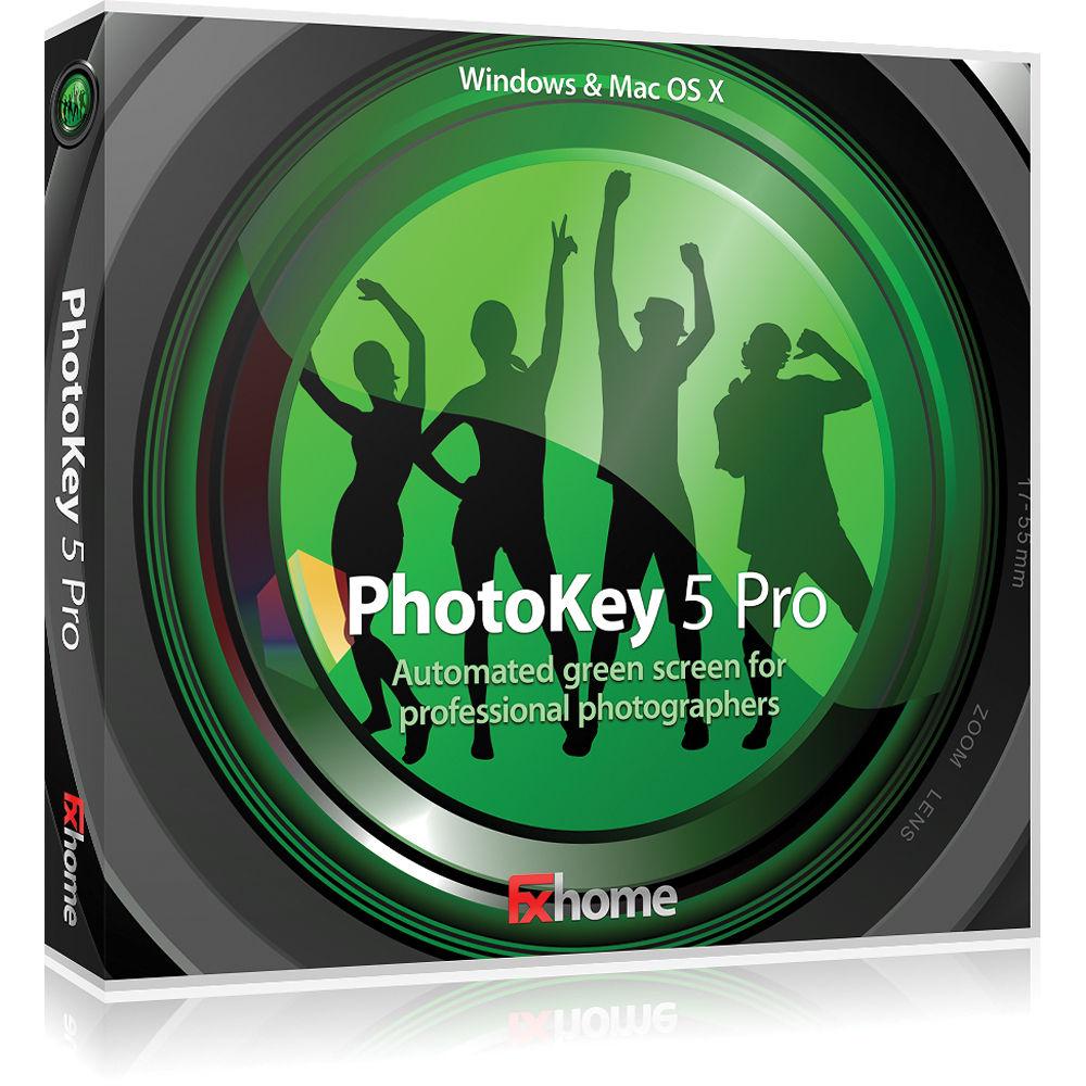 photokey 5 crack