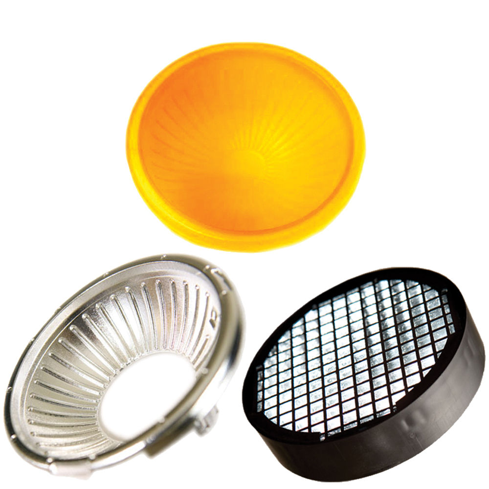 Gary Fong Lightsphere Dome Kit Lsdom1 Bh Photo Video Switch Light Related Keywords Suggestions Long Tail