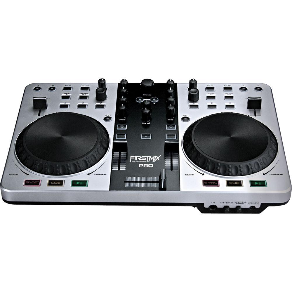Yamaha 01X and Sonar X1