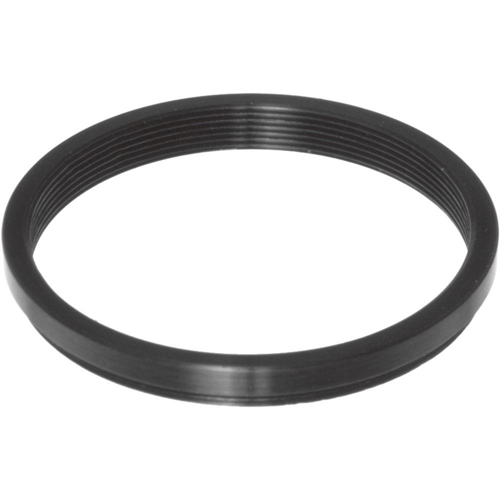 Sensei 43-37mm Step-Down Ring