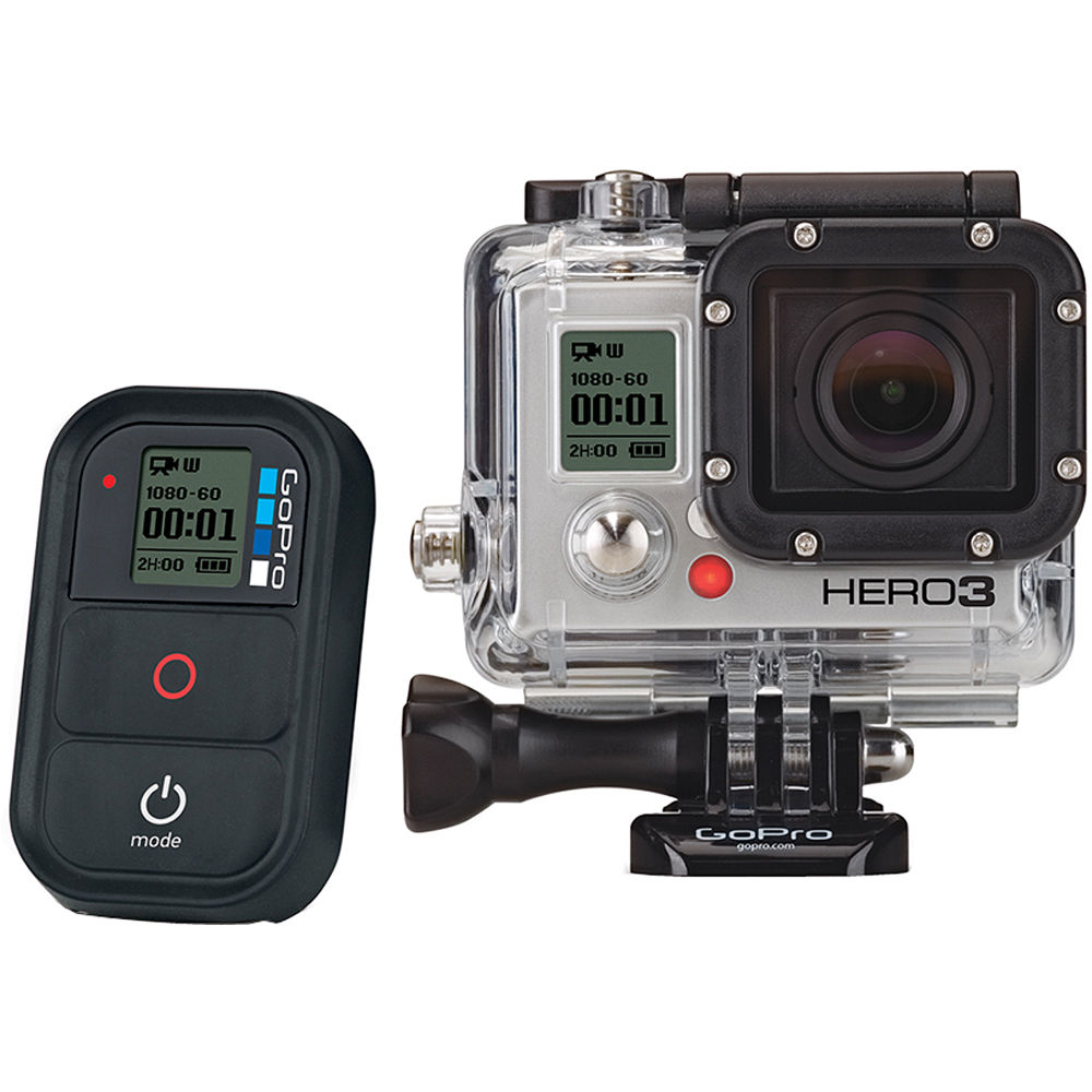 gopro hero3 black edition camera chdhx 301 b h photo video rh bhphotovideo com gopro hero 3 black edition user manual pdf gopro hero3 black edition manual download