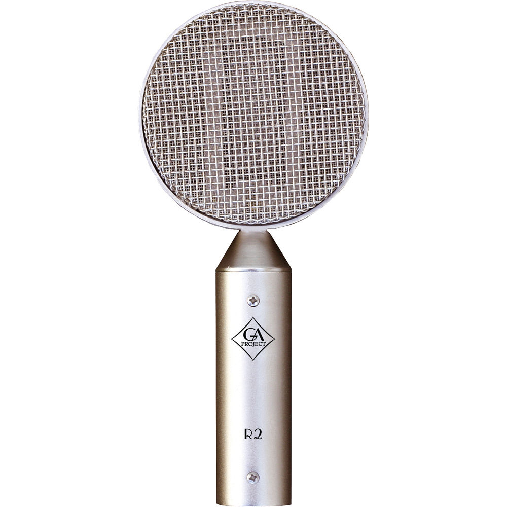 Chinese ribbon microphone buyer's guide | recording hacks