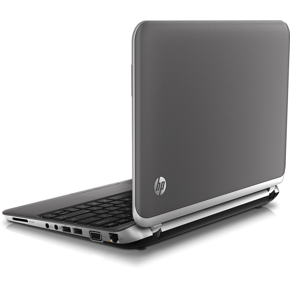 hp pavilion dm1 4050us 11 6 notebook computer a0x24ua aba. Black Bedroom Furniture Sets. Home Design Ideas
